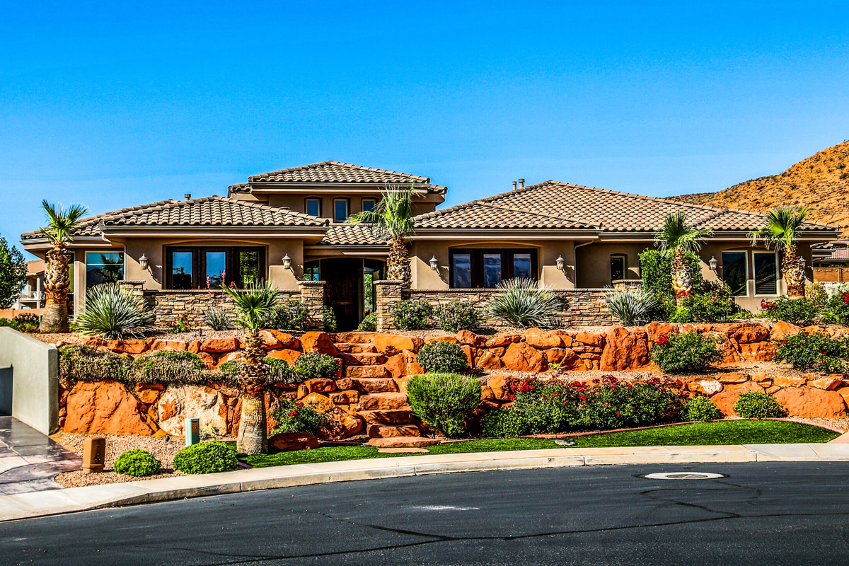 gallery | andrews home design group | st. george, utah