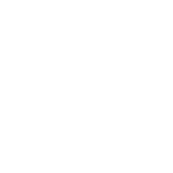 Andrews Home Design Group | St. George, Utah Custom home plans and custom house floor plans by architect Jeff Andrews